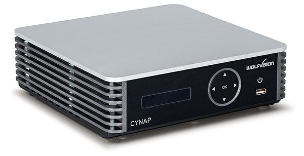 cynap